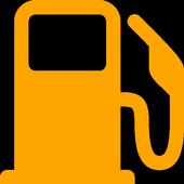 Benzin Mazot Fiyatları icon