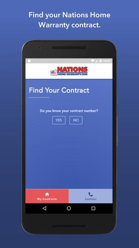 Nations Hw For Android Apk Download