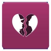 Application Harmonie icon