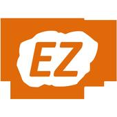 EZ Inspections icon