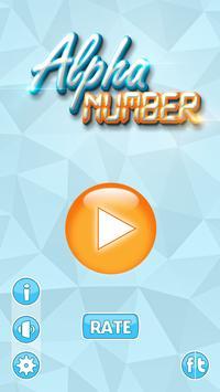 AlphaNumber screenshot 10