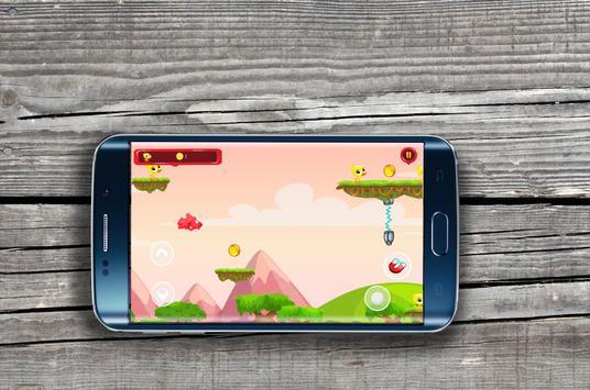 Harika Run Kana screenshot 6