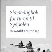 Slædedagbok for turen til Sydpolen icon