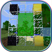 Portal Mods for Minecraft PE icon