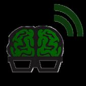 GilGeek icon