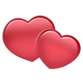 Stories About Love icon