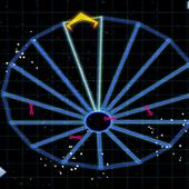 The Hardest Game icon
