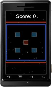 The Hardest Game apk screenshot