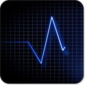 Heart Rate Live Wallpaper icon