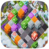 Tips For Cubis Kingdoms icon