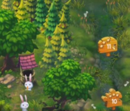 Tips For Cubis Kingdoms screenshot 1
