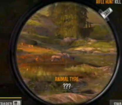 Tips For Deer Hunter 2017 screenshot 4