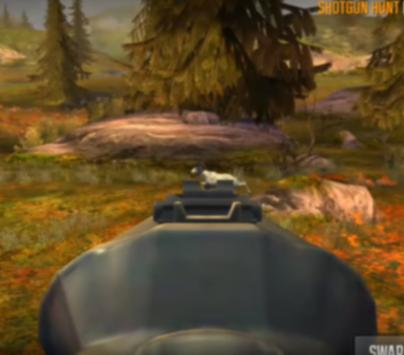Tips For Deer Hunter 2017 screenshot 1