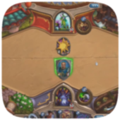 Tips For Hearthstone icon