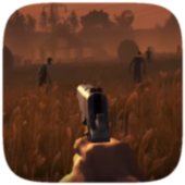 Tips For Into the Dead 2 icon