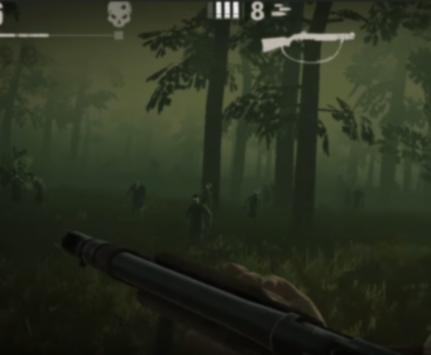 Tips For Into the Dead 2 apk screenshot