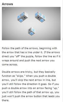 Tips For Push screenshot 1
