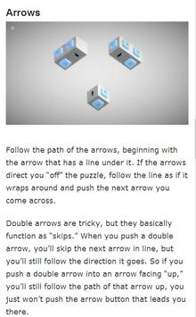 Tips For Push screenshot 3