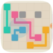 Tips For Puzzledom icon