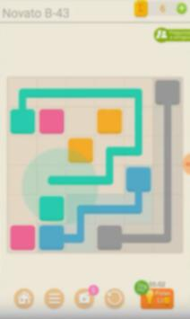 Tips For Puzzledom screenshot 3