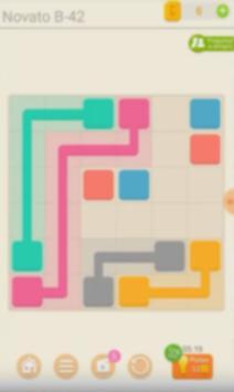 Tips For Puzzledom apk screenshot