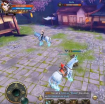 Tips For Taichi Panda 3 Dragon Hunter screenshot 3