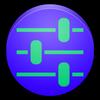 RoboRemo иконка