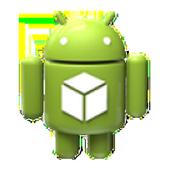 아두이노 시리얼 컨트롤러 icon