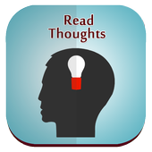 How To Read Thoughts icon