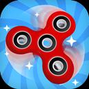 🌀 Hand Spinner Simulator 2 🌀 APK