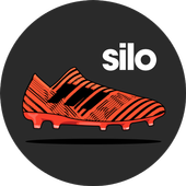Football Silo - Soccer Cleats icon