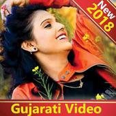 Gujarati Video 🎬 icon