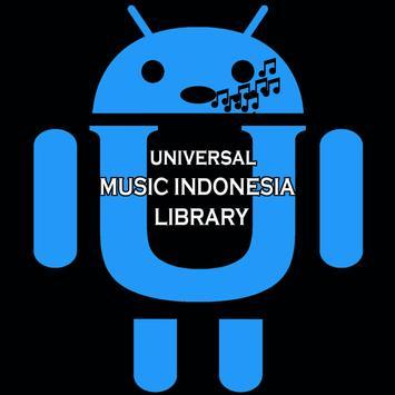 UMI Library screenshot 1
