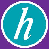 Hardings Windsor icon