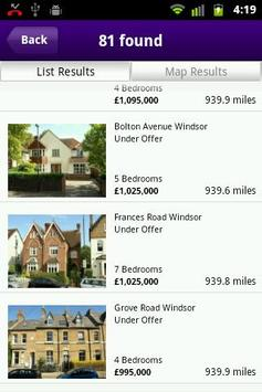Hardings Windsor screenshot 3