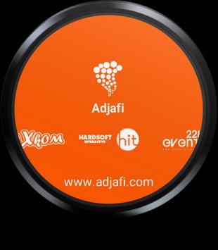 ADJAFI screenshot 8