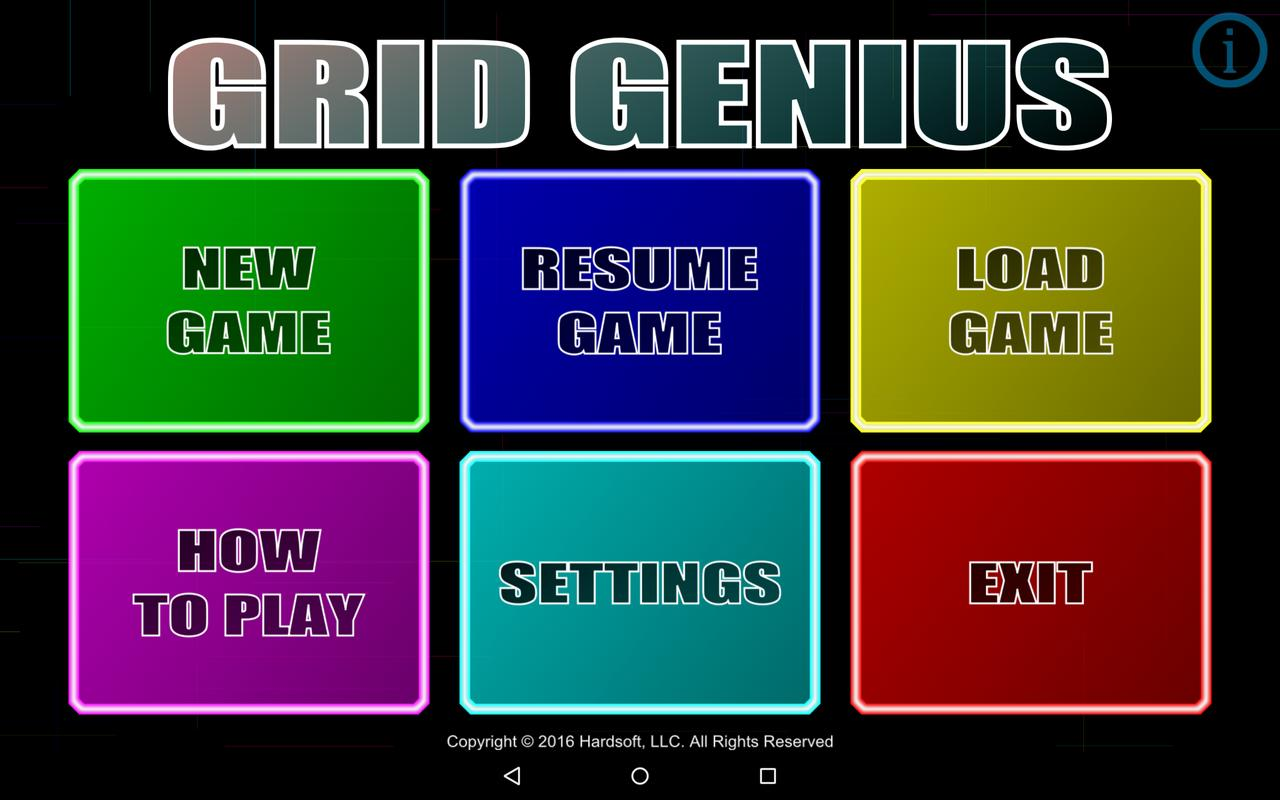 how to turn on gird and level in lightroom andrpid