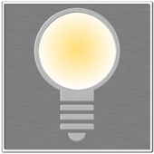Light n' Bat icon