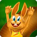 Hare Bender