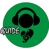 Feel Guide Spotify Music icon