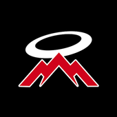 Datatool TrakKING Adventure icon