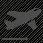 Havacılık Araçları (Harekat Memuru) icon
