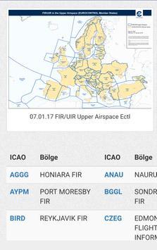 Havacılık Araçları (Harekat Memuru) screenshot 2