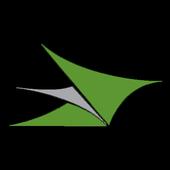Imamuelearn icon