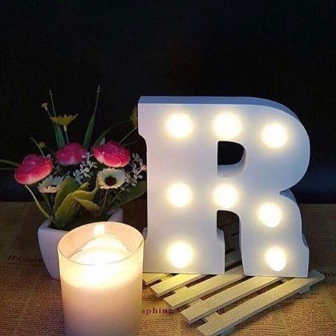 صور حرف R For Android Apk Download