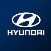 Hyundai ExpARience icon