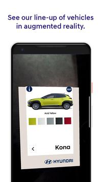 Hyundai ExpARience screenshot 2