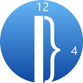 Depth Timer icon