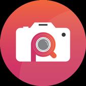 Photo Quotient icon