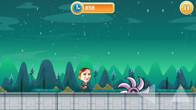 هويام وسليمان apk screenshot